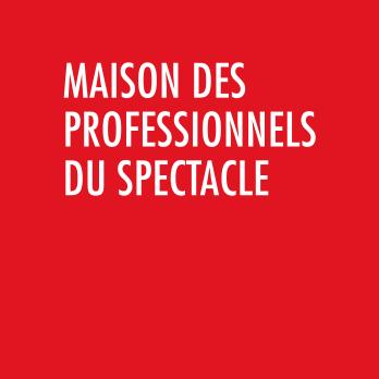 Spectacle Professionnelle Vivant Maison Professionnelle Spectacle Du Maison Vivant Professionnelle Du Du Maison hCsxrtdQ